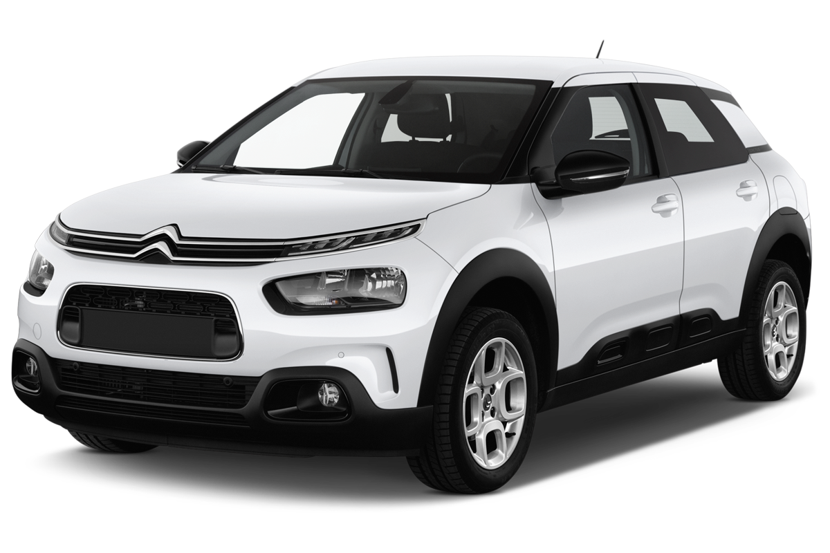 mandataire citroen c4 cactus moins chere club auto butterfly. Black Bedroom Furniture Sets. Home Design Ideas